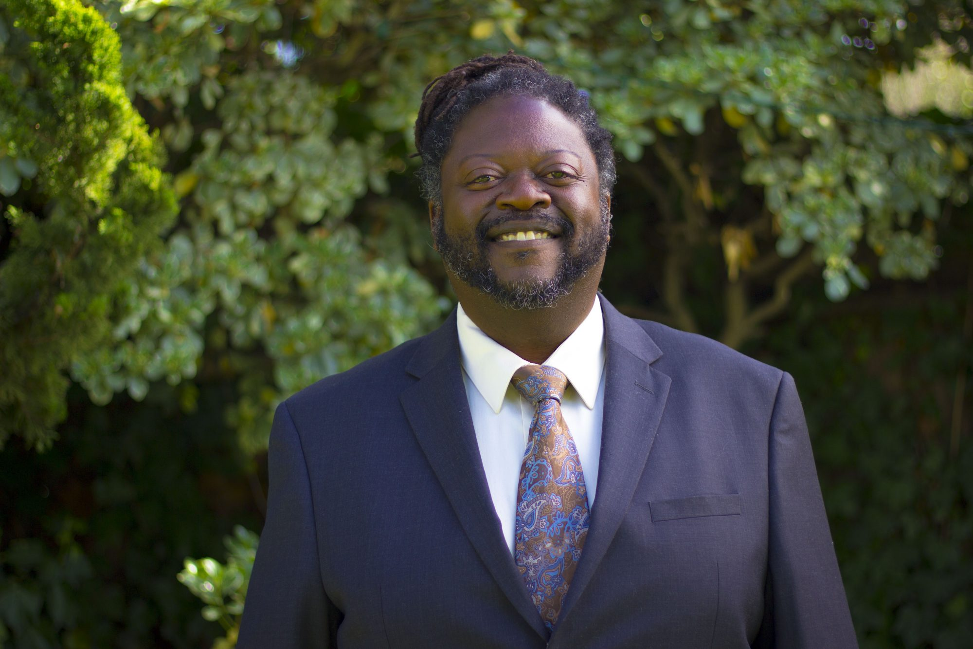 Elect Henry Alexander III  for seat #1 Sunnyvale City Council